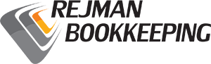 Rejman Bookkeeping Services :: Melbourne